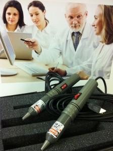 Laser Training Institute | Canadian Optic and Laser Center