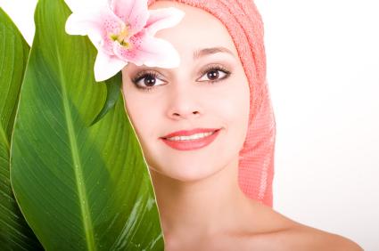 face beauty2
