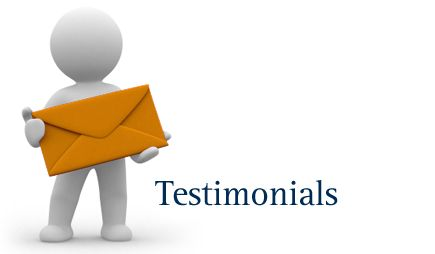 5-Keys-to-Getting-Great-Client-Testimonials