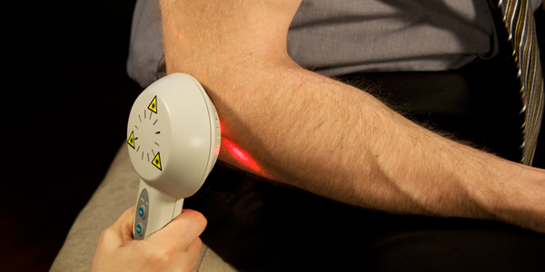 cold laser therapy_1547145